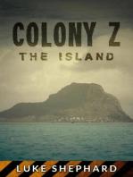 Colony Z