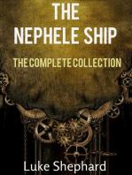 The Nephele Ship