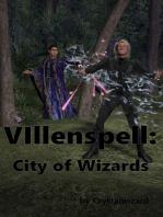 Villenspell