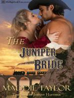 The Juniper Bride