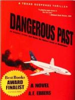 Dangerous Past