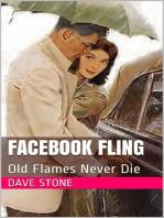 Facebook Fling