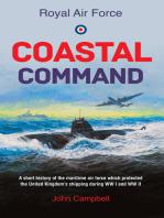 Royal Air Force Coastal Command