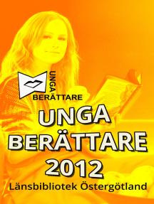Unga berättare 2012