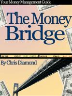 The Money Bridge