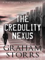 The Credulity Nexus