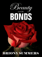 Beauty and the Bonds