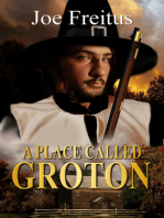 A Place Called Groton