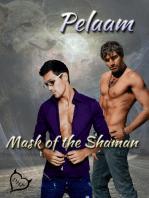Mask of the Shaman