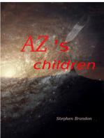 Az's Children
