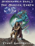 Mirrorworld Book 2