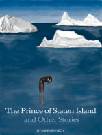 The Prince of Staten Island and Other Stories