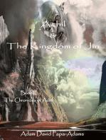 Achil & The Kingdom of Jin