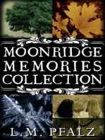 Moonridge Memories Collection
