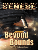 Beyond Bounds