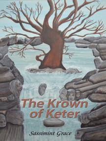 The Krown of Keter