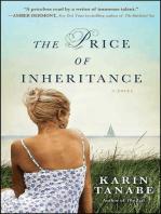 The Price of Inheritance