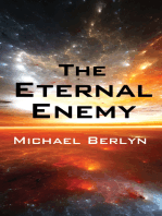 The Eternal Enemy