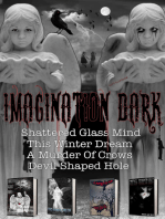 Imagination Dark