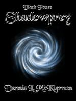 Shadowprey