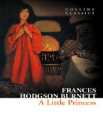 A Little Princess (Collins Classics)