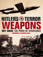Hitler's Terror Weapons