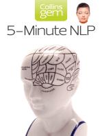 5-Minute NLP (Collins Gem)