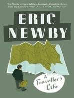 A Traveller's Life