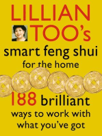 Lillian Too's Smart Feng Shui For The Home