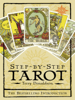 Step by Step Tarot