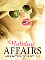 Holiday Affairs