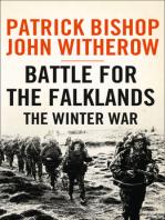 Battle for the Falklands