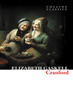 Cranford (Collins Classics)