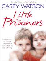 Little Prisoners