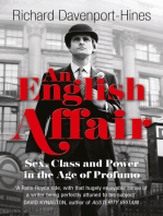 An English Affair