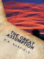 The Great Assumption
