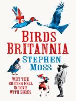 Birds Britannia