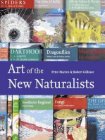 Art of the New Naturalists