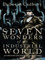 Seven Wonders of the Industrial World (Text Only Edition)