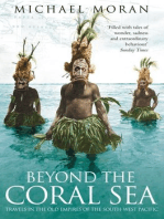 Beyond the Coral Sea
