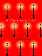 A Christmas Carol (Collins Classics)