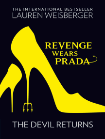 The devil wears prada book free download