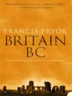 Britain BC