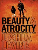 Beauty and Atrocity