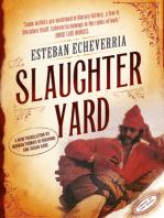 The Slaughteryard