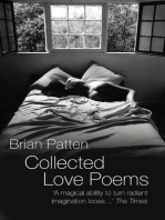 Collected Love Poems