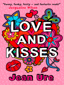Love and Kisses
