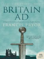 Britain AD