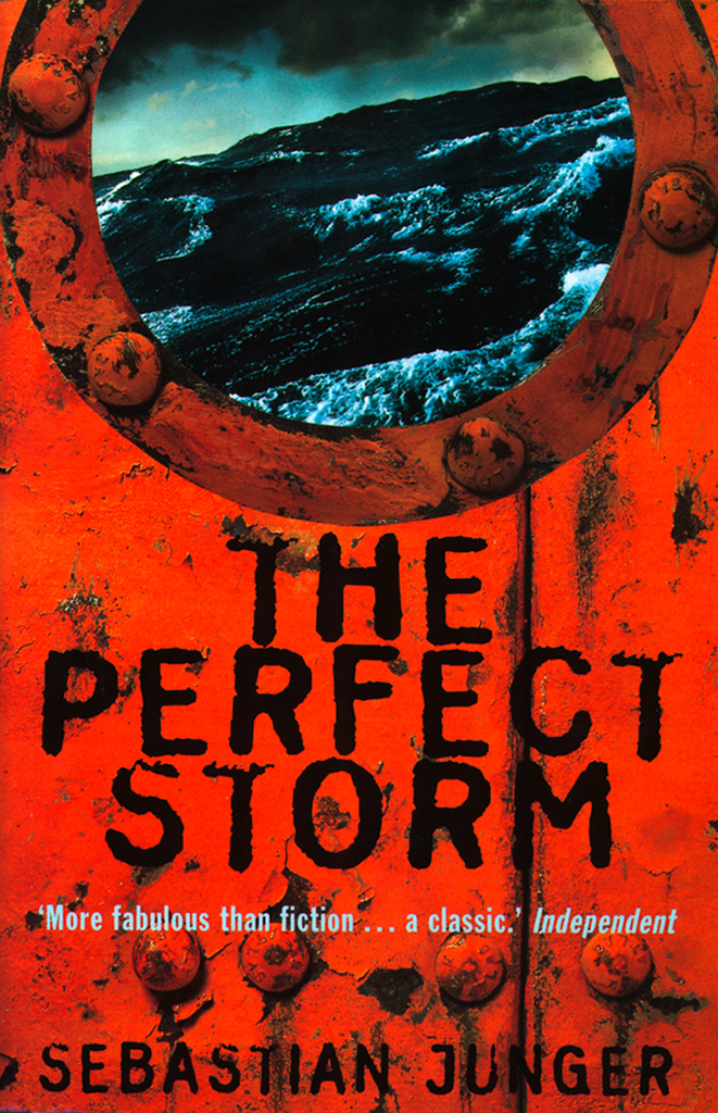 The man who caught the storm pdf free download adobe reader for windows 10