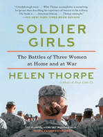 Soldier Girls